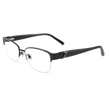 Jones New York J480 Eyeglasses